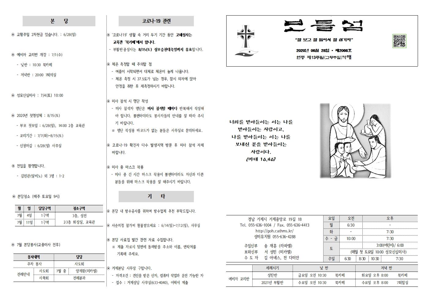 20200628연중13(교황)-2066001.jpg